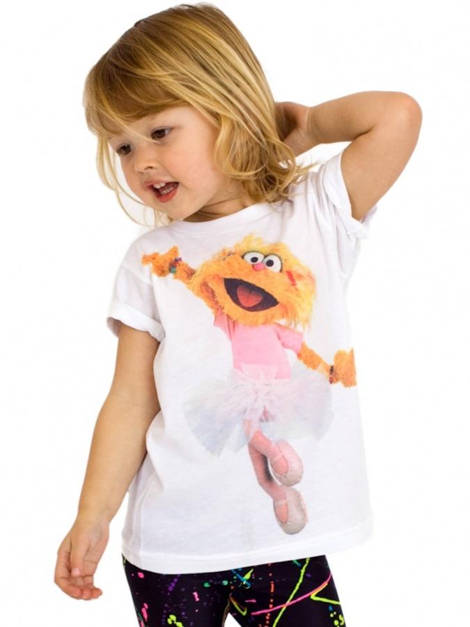 print1 Most Stylish American Kids Clothing