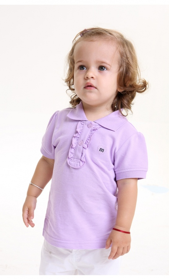 purple1 Top 15 Cutest Baby Clothes for Summer