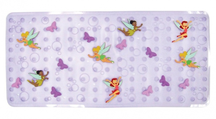 purple2 10 Fabulous Kids Bathroom Accessories