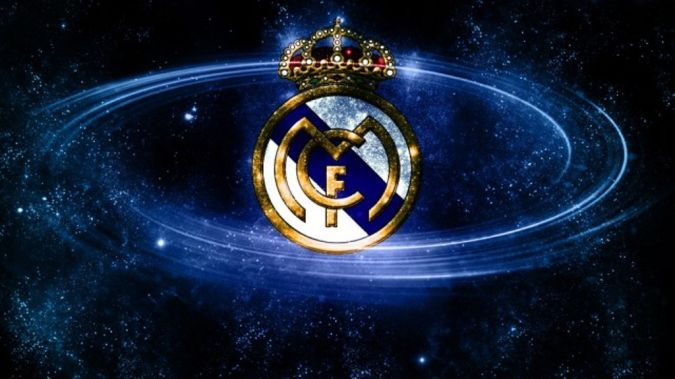 real-madrid-2013 Top 10 Football Teams in the World