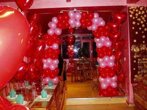 red-day Top Creative Romantic Ideas For Your Sweetheart