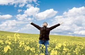 renew-your-life-300x193 renew your life