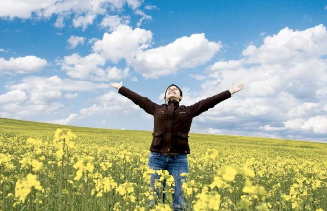 renew-your-life Is There a Natural Healing for Depression?