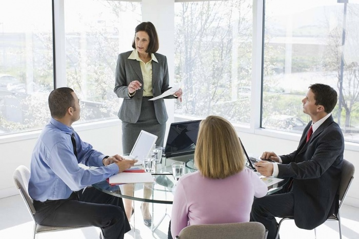 respectable How to Get Your Boss to Give You More Responsibility