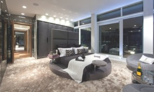 roamtic-Bedroom-Design-Ideas--300x181 roamtic-Bedroom-Design-Ideas-