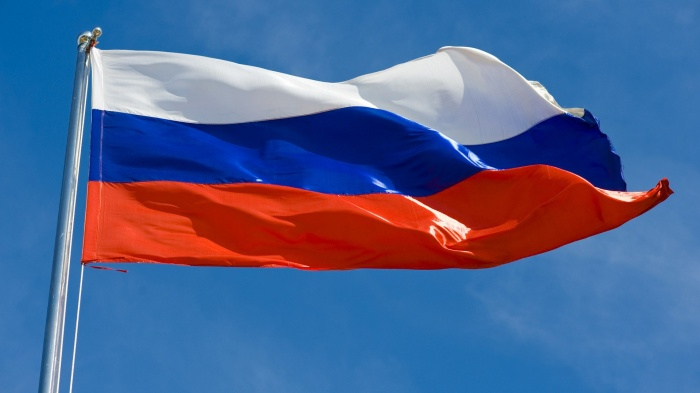 russian-flag Recognize Flags Of 30 Countries