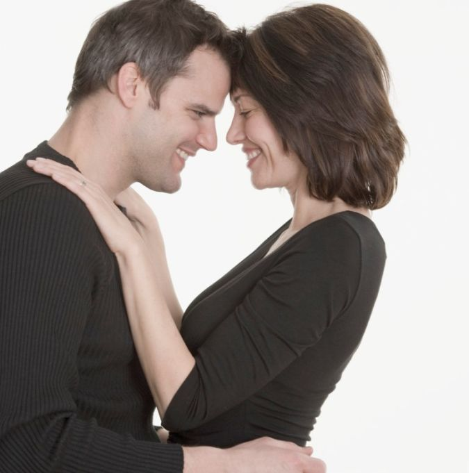 show-your-love How to Save Your Marriage and Prevent Divorce