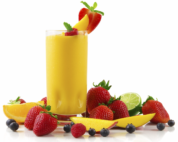 small13 Smoothie Drink Is Very Healthy And Delicious With Low Calories