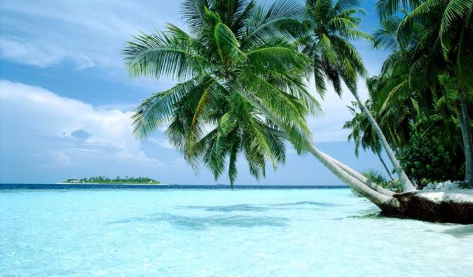 south-pacific How to Save Your Marriage and Prevent Divorce