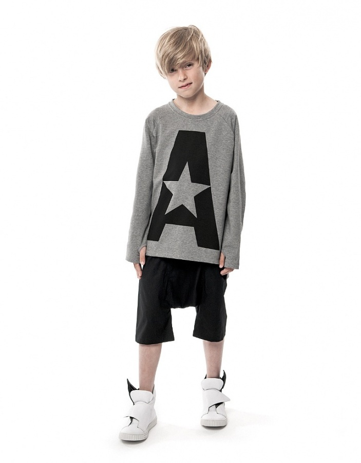 sport1 Most Stylish American Kids Clothing