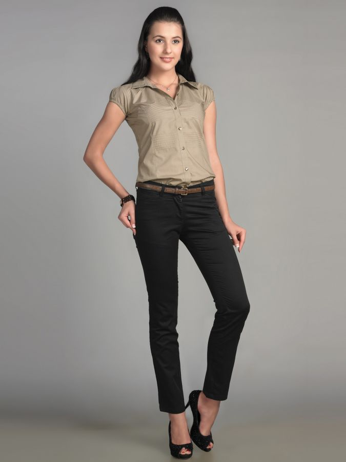 ss-5083 Most Popular Formal Clothes For Women