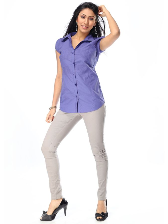 ss-_5083_t-1_s_copy Most Popular Formal Clothes For Women