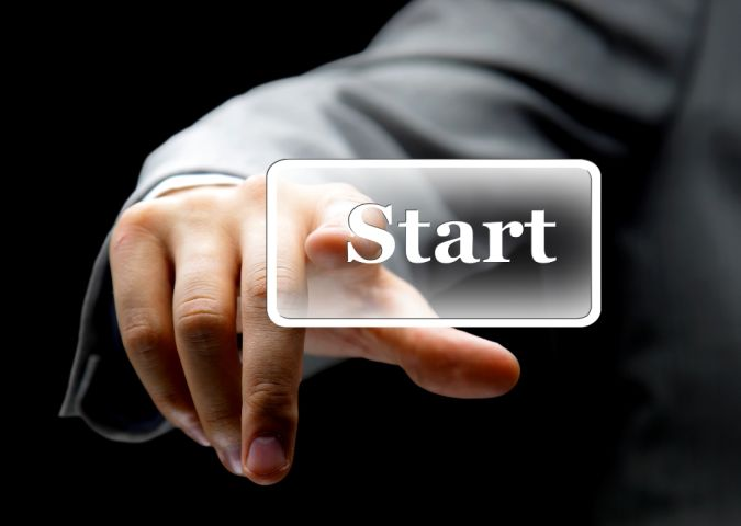 start-doing-that How Can Lawyers Make Use of Internet Marketing?