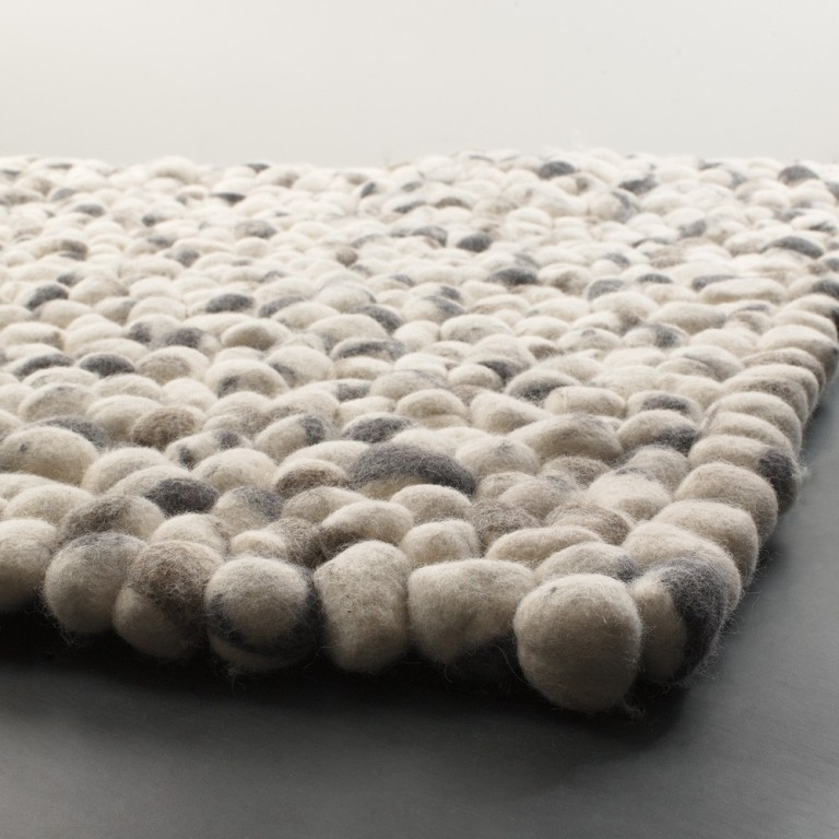 stone.1 Exotic and Creative Carpet Designs for Your Unique Home