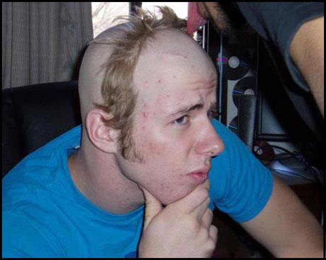 stupid_haircut_20_28Small_29 Top 25 Weird Hairstyles For Men And Women