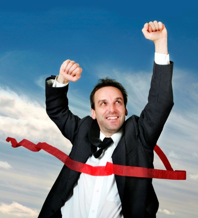 succeed How Can Lawyers Make Use of Internet Marketing?