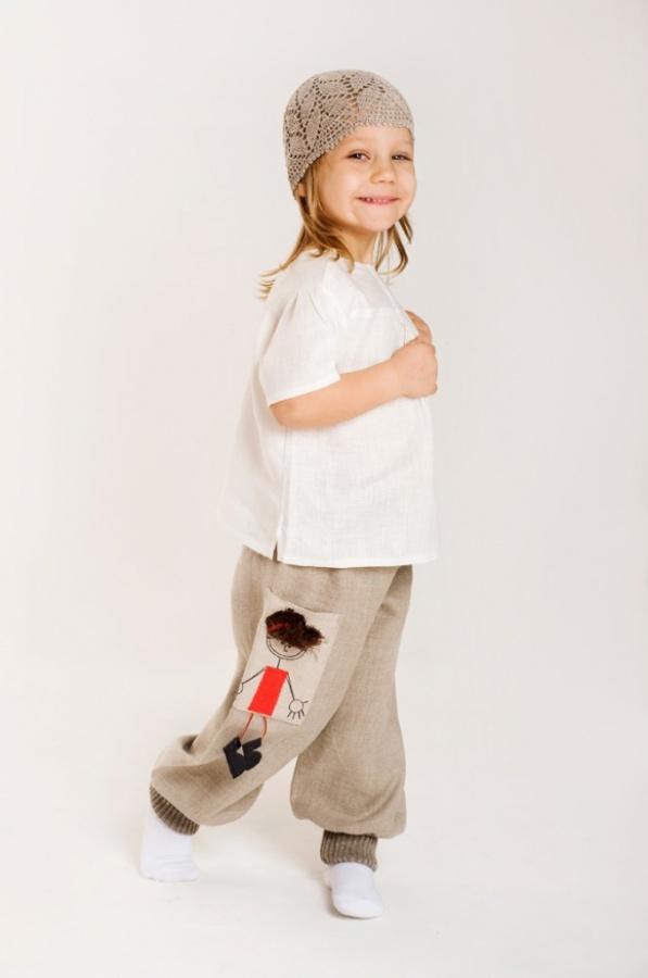summer-fashion1 Most Stylish American Kids Clothing