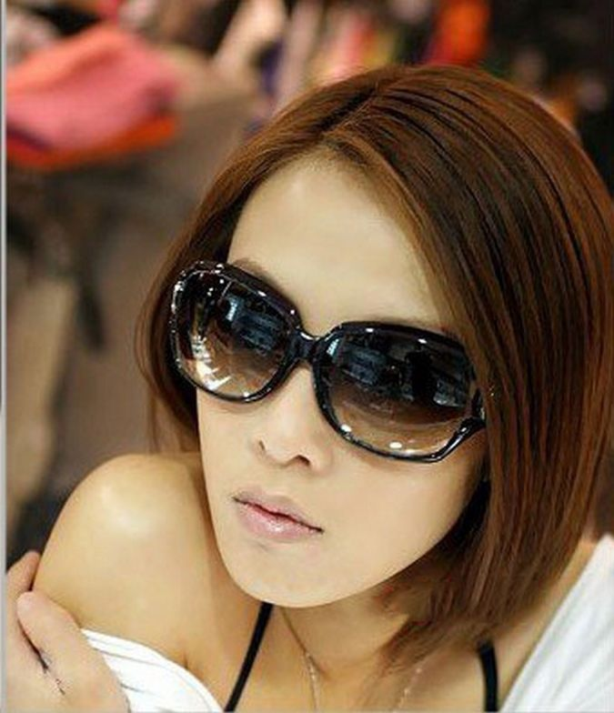 summer-style-women-sunglasses-trends-2012-2013 How To Choose Your Sunglasses, Ladies !!