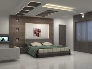 super-neat-bedroom-300x225 super-neat-bedroom