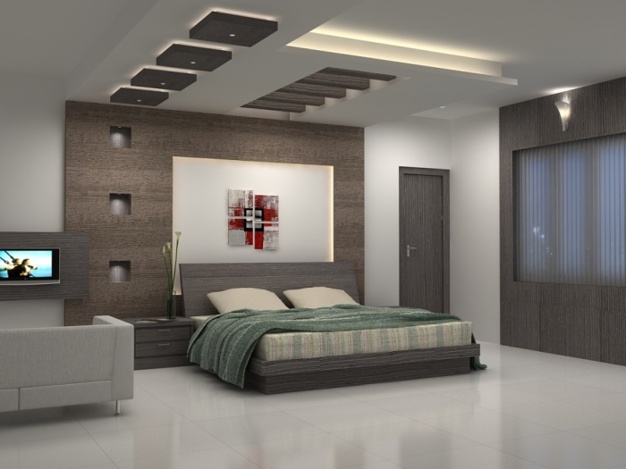 super-neat-bedroom Fabulous and Breathtaking Bedroom Designs