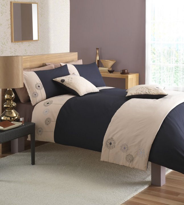 superb-Beds-Bedsheets-designs Modern Designs Of Luxurious Bed Sheets