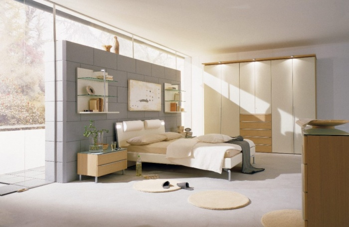 superb-for-more-bedroom-designs Fabulous and Breathtaking Bedroom Designs