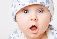 Photo of Top 20 Names for Your Baby Boy