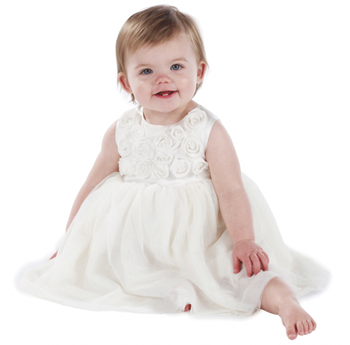 sweety Most Stylish and Awesome Party Clothing for Girls