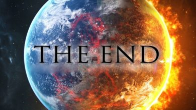 Photo of End of the World Story, Is This True?