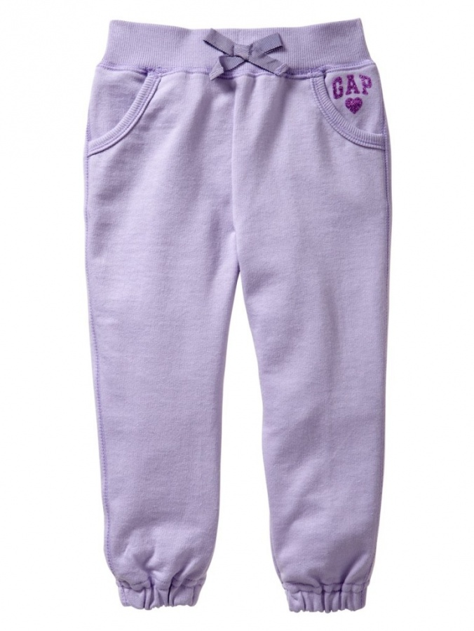 tight 30 Cutest Baby Girl Pants