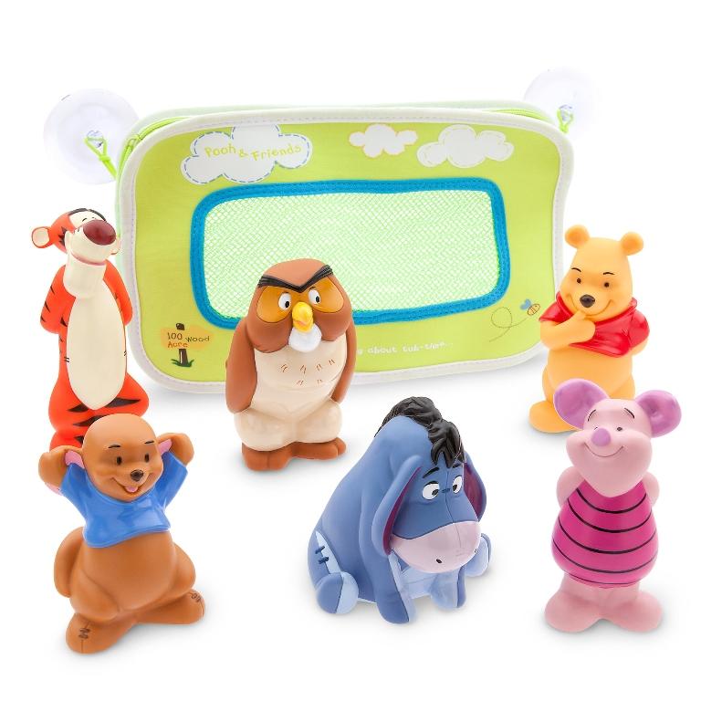 toys 10 Fabulous Kids Bathroom Accessories