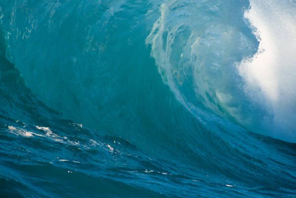 tsunami Do You Know How To Interpret Your Dreams?!