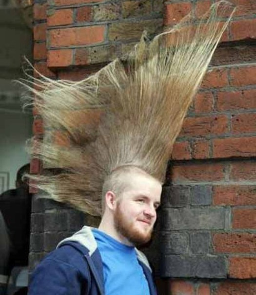ugliest-haircuts-02 Top 25 Weird Hairstyles For Men And Women