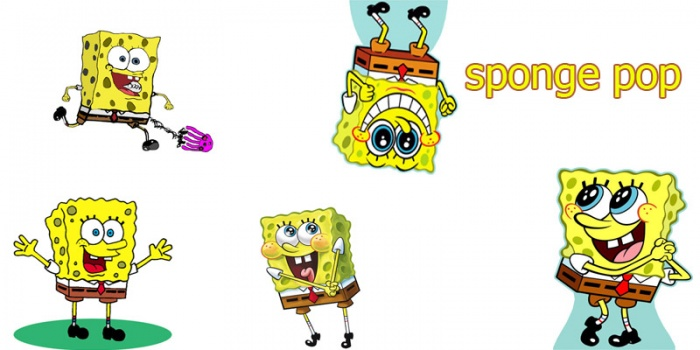untitl10 SpongeBop SquarePants Animation