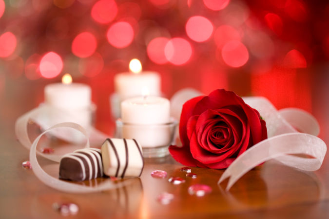 valentine_main Top Creative Romantic Ideas For Your Sweetheart