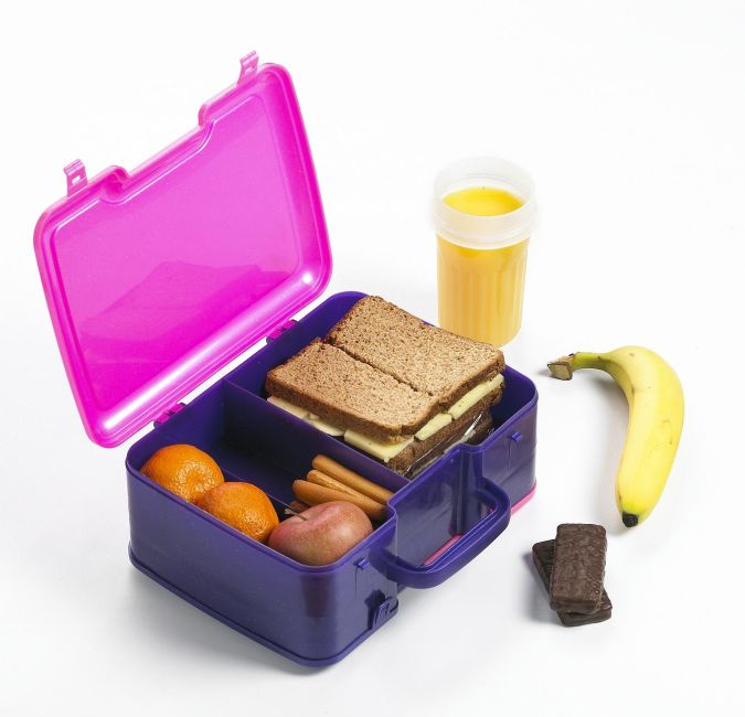 waste-free-lunch Pick A Lunch Bag For Your Kid
