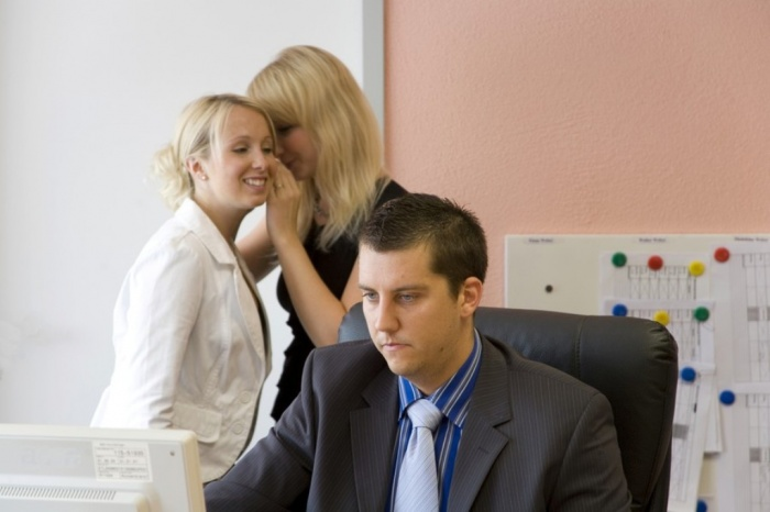 waste-time How to Get Your Boss to Be More Respectable