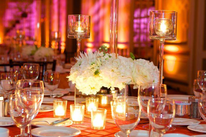 webreception Wedding Planning Ideas