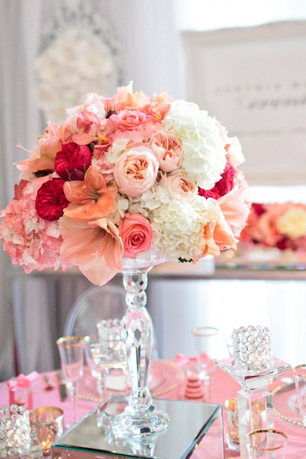 wedding-centerpiece-designs 50 Fabulous and Breathtaking Wedding Centerpieces
