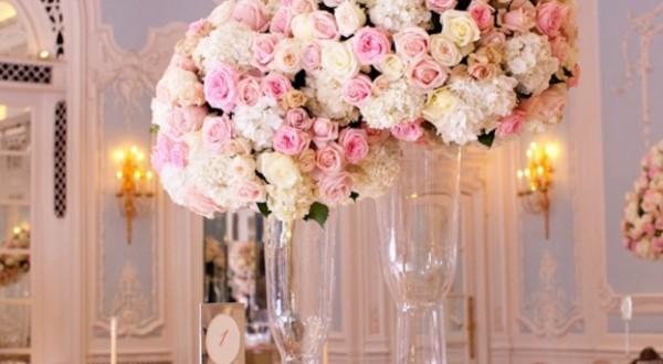 Wedding centerpieces giveaway ideas gallery