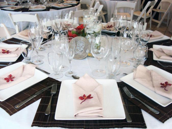 wedding-designers-rincon Wedding Planning Ideas