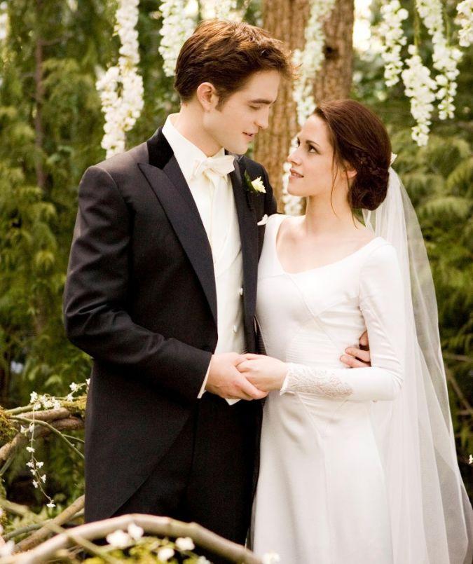 wedding-dress-front How Do I Get Him to Propose?