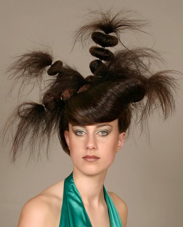 weird-haircuts_4a5d2837ef5151 Top 25 Weird Hairstyles For Men And Women