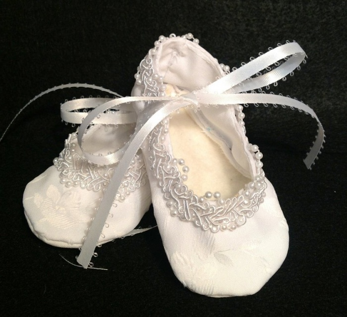 white TOP 10 Stylish Baby Girls Shoes Fashion