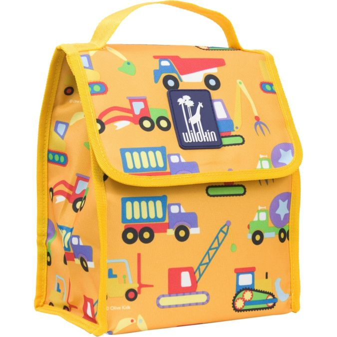 wildkin_55110_500 Pick A Lunch Bag For Your Kid