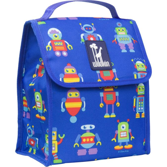 wildkin_55112_500 Pick A Lunch Bag For Your Kid