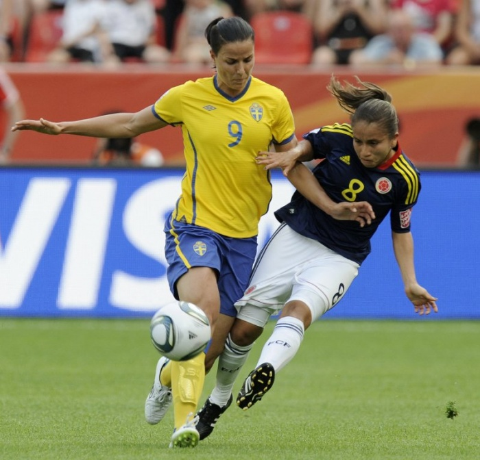 womens-world-cup- 2015 FIFA Women's World Cup