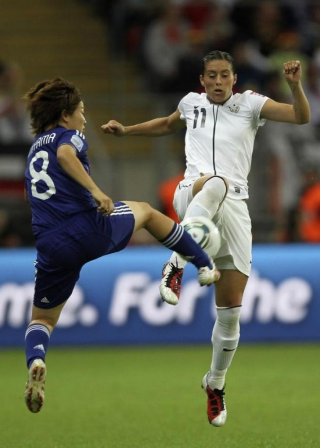 womens-world-cup-final FIFA Women's World Cup