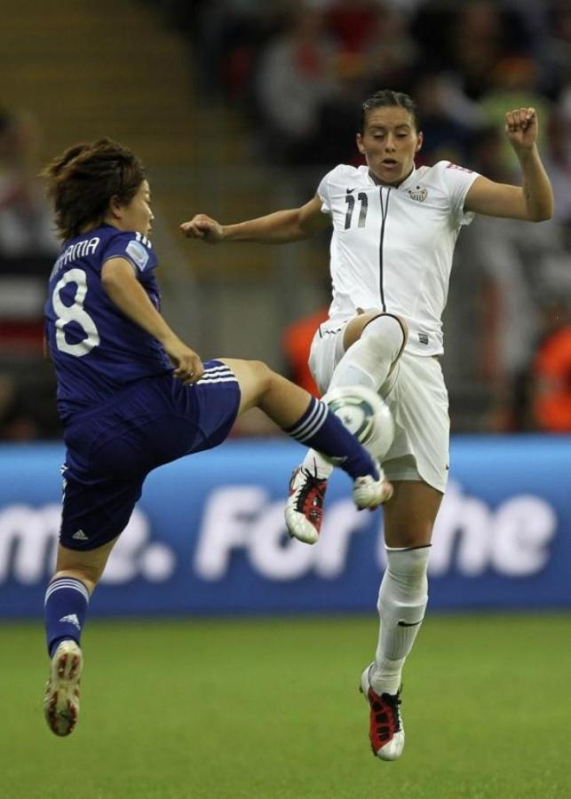 womens-world-cup-final 2015 FIFA Women's World Cup