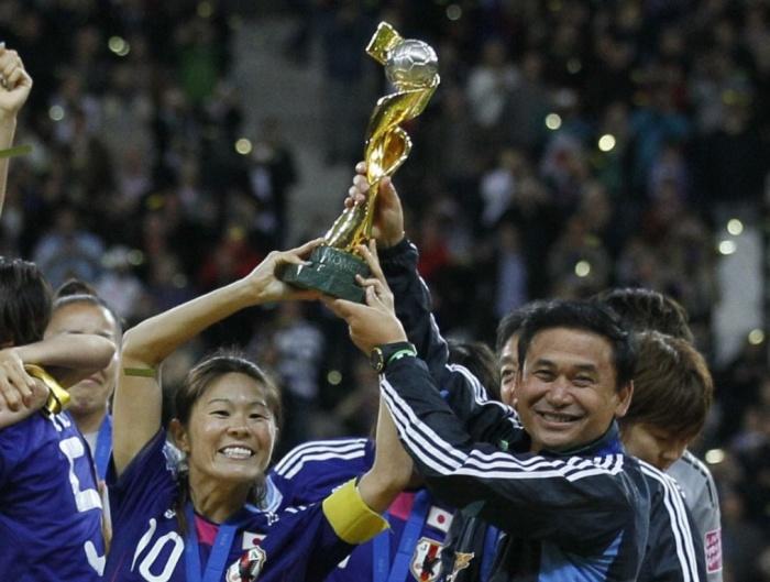 womens-world-cup-finals FIFA Women's World Cup